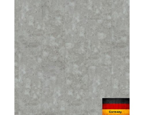 Виниловая плитка ПВХ Scala 55 Stone 25070-150