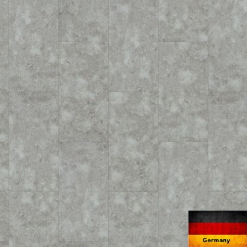 Виниловая плитка ПВХ Armstrong Scala 55 Stone 25070-150