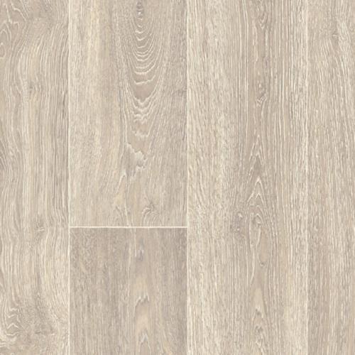Линолеум IVC Victoria Chaparral Oak 509