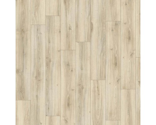 LVT Moduleo Select Click, Classic Oak 24228