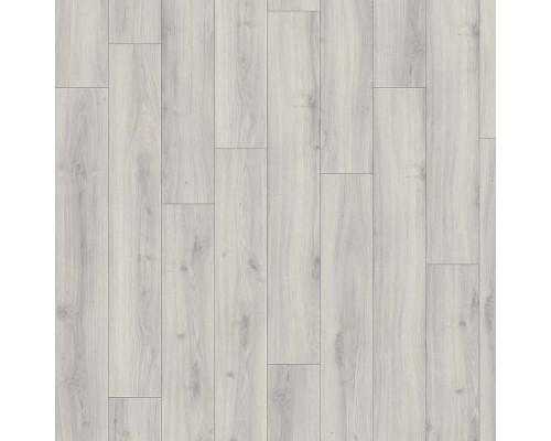LVT Moduleo Select Click Classic Oak 24125