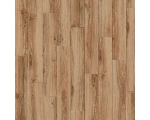LVT Moduleo Select Click Classic Oak 24844