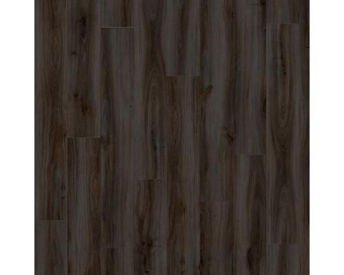 LVT Moduleo Select Click Classic Oak 24980