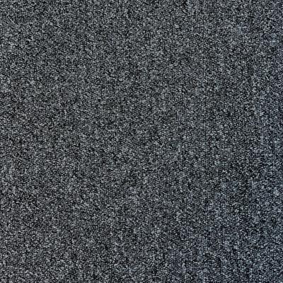 Ковровая плитка Christy Carpets Norse 310 Soot