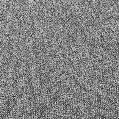 Ковровая плитка Christy Carpets Norse