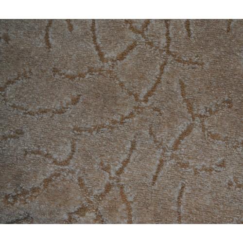 Ковровое покрытие Ideal Monterey 330