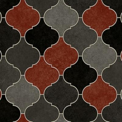 Линолеум Beauflor Boho Chic Casablanca 994D. Распродажа (4х13,5м)