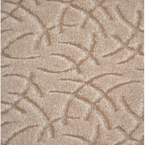 Ковровое покрытие Ideal Monterey 338