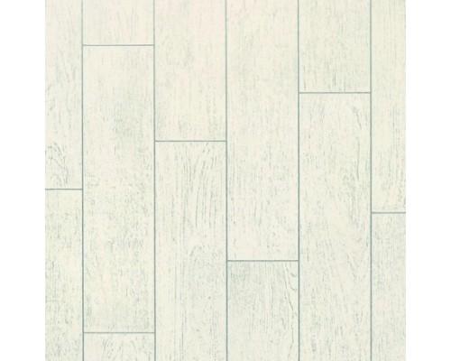 Линолеум Beauflor Passion Celina Wood 009L