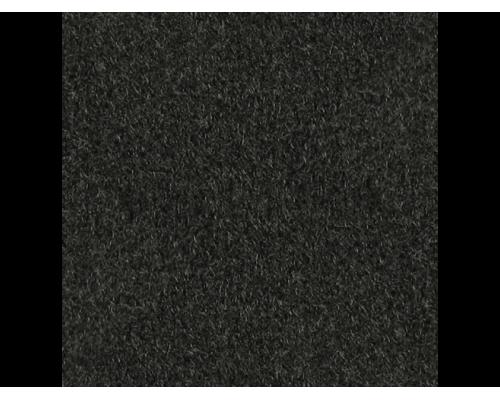 Ковровое покрытие Condor-Group Barati 54 black