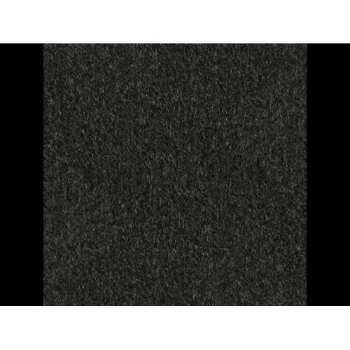 Ковровое покрытие для автомобиля Condor-Group Barati 54 Black