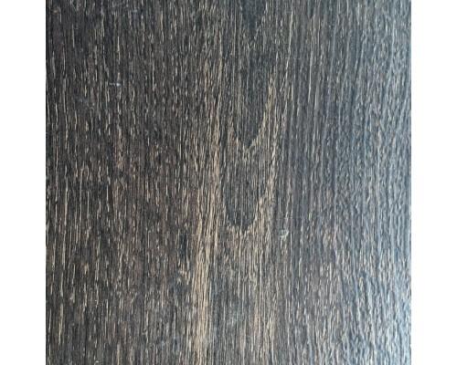 LVT Kalina Floor, CL03 3699