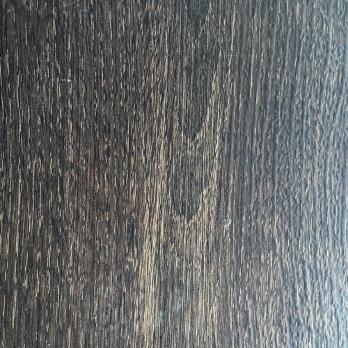 LVT Kalina Floor, CL03 3699
