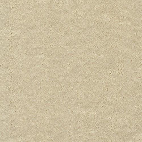 Ковровое покрытие Associated Weavers Seduction 33