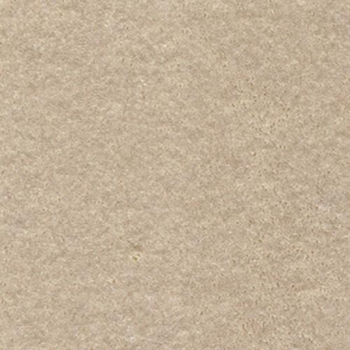 Ковровое покрытие Associated Weavers Seduction 38