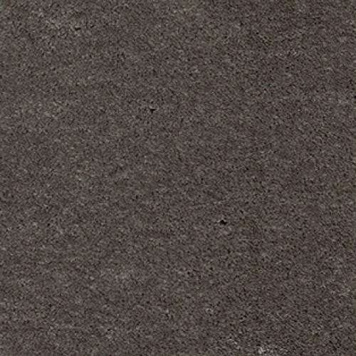 Ковровое покрытие Associated Weavers Seduction 97
