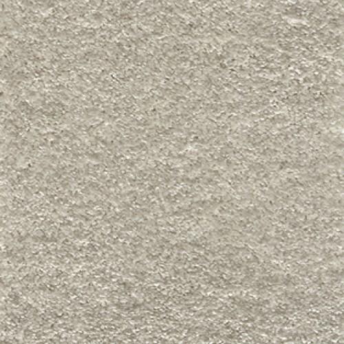 Ковровое покрытие Associated Weavers Secret 32