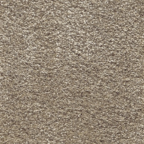 Ковровое покрытие Associated Weavers Secret 34
