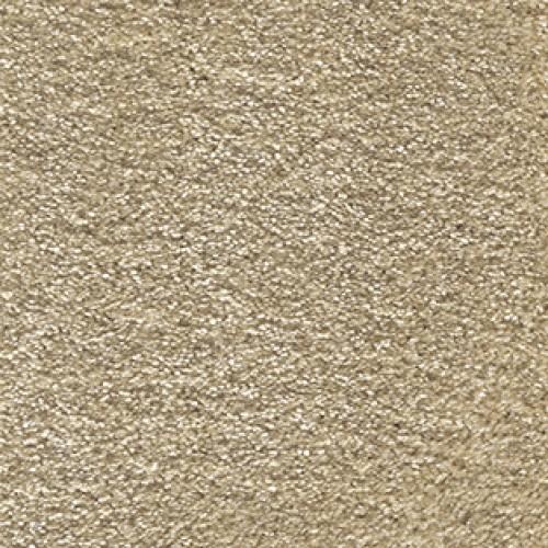 Ковровое покрытие Associated Weavers Secret 35