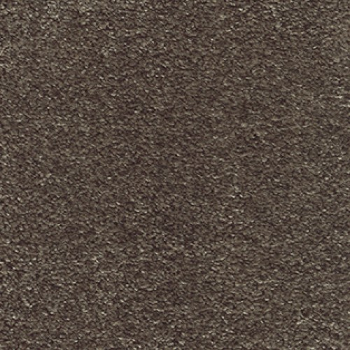 Ковровое покрытие Associated Weavers Secret 44