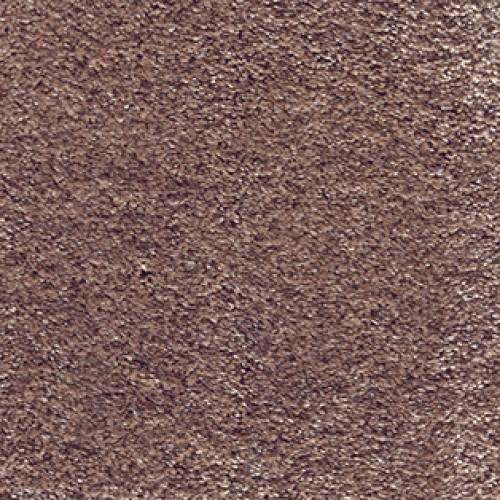 Ковровое покрытие Associated Weavers Secret 80