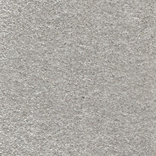 Ковровое покрытие Associated Weavers Secret 92