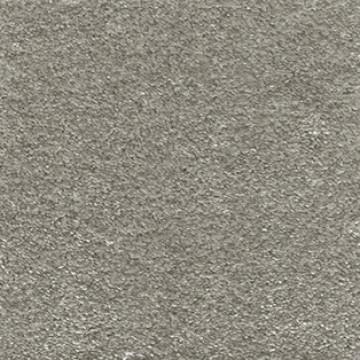 Ковровое покрытие Associated Weavers Secret 95