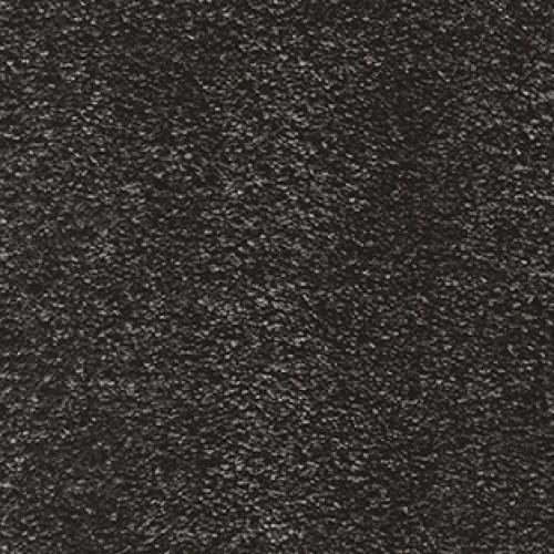 Ковровое покрытие Associated Weavers Secret 99