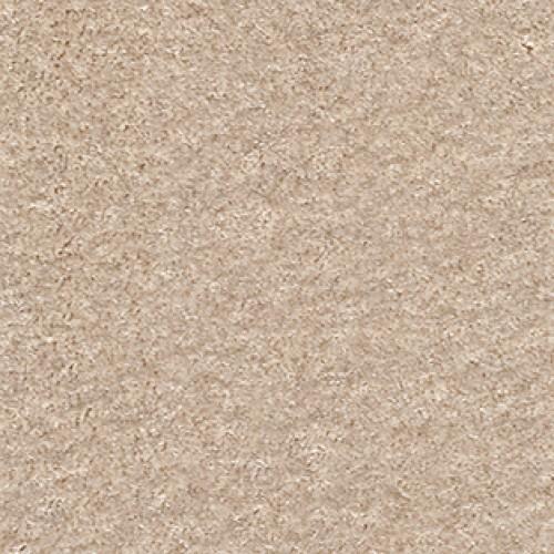 Ковровое покрытие Associated Weavers Sensation 38