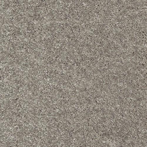 Ковровое покрытие Associated Weavers Sensation 49