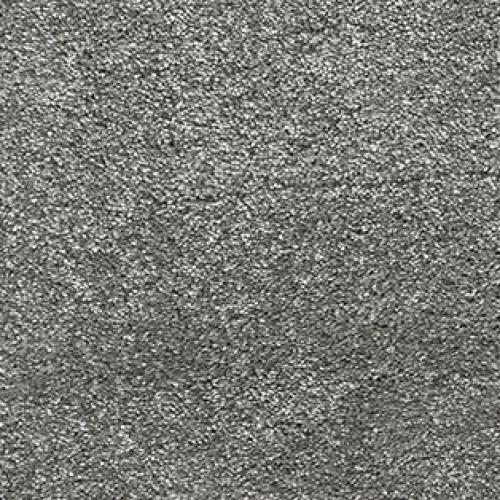 Ковровое покрытие Associated Weavers Sensation 97