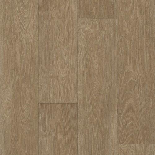 Линолеум Beauflor Sherwood Crown Oak 663M