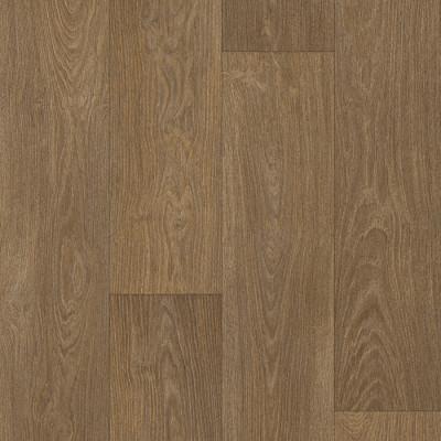 Лінолеум Beauflor Sherwood Crown Oak 066M
