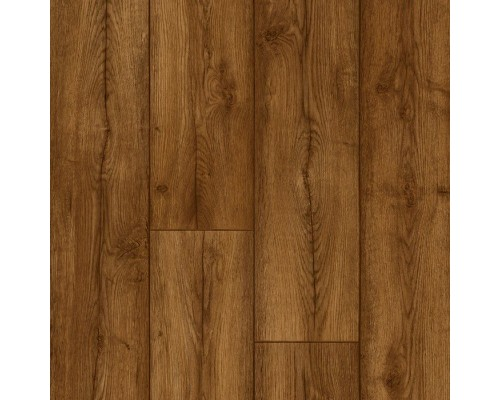 Линолеум ПВХ Beauflor Ambient ANTIQUE OAK 026M