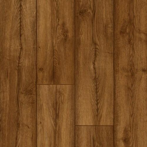 Линолеум Beauflor Ambient Antique Oak 026M