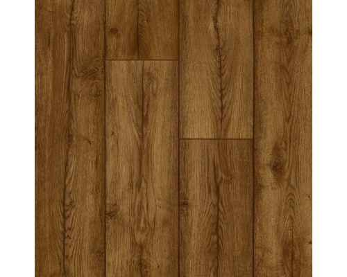 Линолеум ПВХ Beauflor Bartoli ANTIQUE OAK 061M