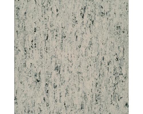 Линолеум Armstrong Granette PUR 117-057 light stone