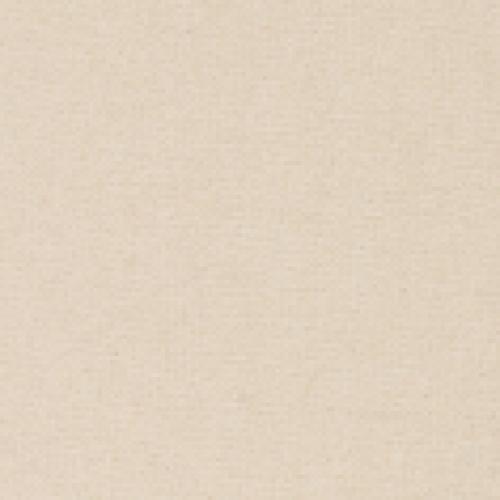 Ковровое покрытие Best Wool Carpets Victory AB 104
