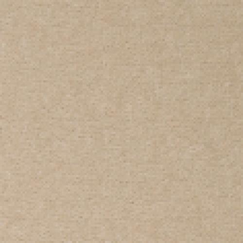 Ковровое покрытие Best Wool Carpets Victory AB 124