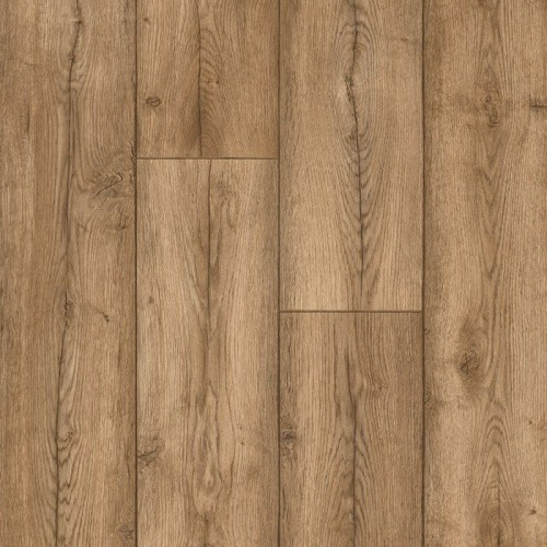 Линолеум Beauflor Penta Antique Oak 636M