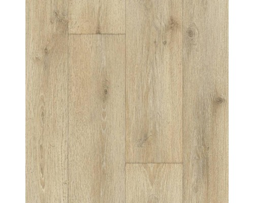 Линолеум ПВХ Beauflor Antonio FOREST OAK 161L
