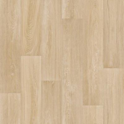 Линолеум Beauflor Pietro Pure Oak 130L. Распродажа (5х2,8м)