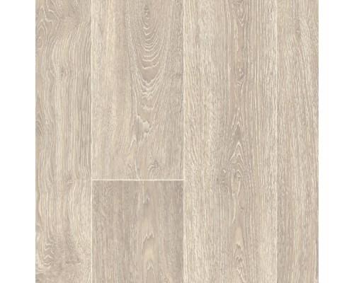 Линолеум ПВХ IVC Greenline Chaparral Oak 509