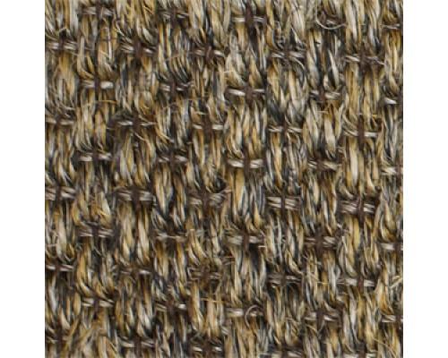Ковровое покрытие Sisal Dragon Grass 8006