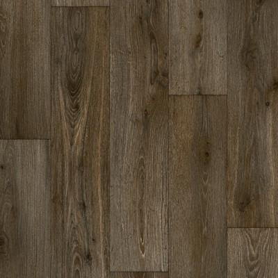 Линолеум Beauflor Supreme Forest Oak 660E. Распродажа (4х25м и другие)