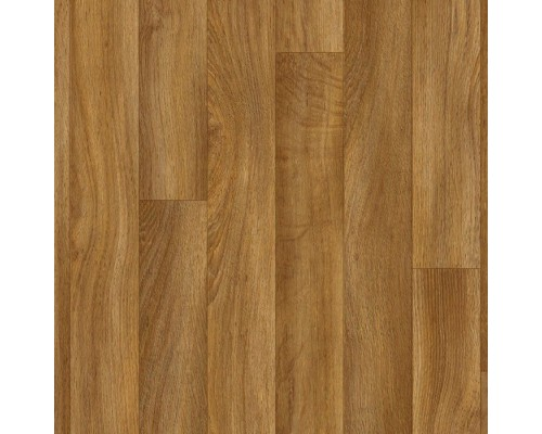 Линолеум ПВХ Beauflor Ambient GOLDEN OAK 016M