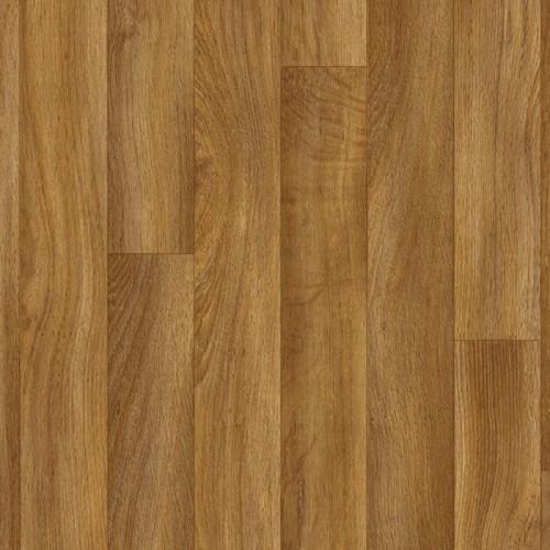 Линолеум Beauflor Ambient Golden Oak 016M