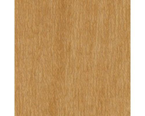 Линолеум ПВХ Grabo Sport Supreme 2209-371