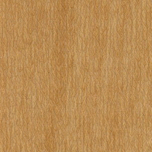 Линолеум Grabo Sport Supreme 2209-371