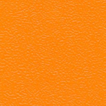Линолеум Grabo Sport Gymfit 60 3338